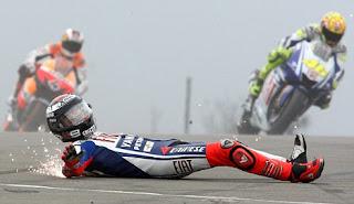 MotoGP-Musim-Ini-Ada-275-Crash-dan-1.011-Crash-di-Seluruh-Kelas