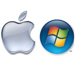 win mac - I ty buď switcherem! #1