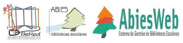 http://bibliotecasescolaresenredalbacete.blogspot.com.es/p/abies.html