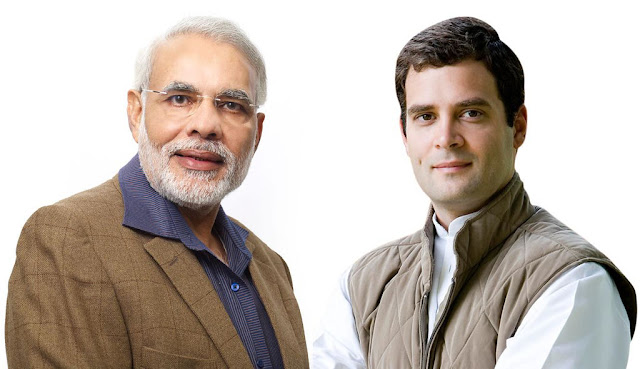 https://www.technologymagan.com/2019/05/exit-poll-results-2019-live-updates-lok-sabha-election-bjp-pm-narendra-modi-rahul-gandhi.html