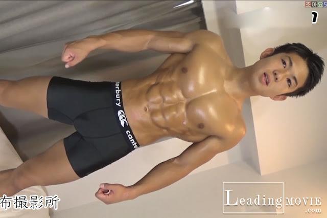 Straight Handsome Handjob / Porn Gay Videos | MS58