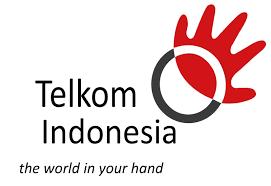 Open Rekrutmen PT Telekomunikasi Indonesia, Tbk (Persero)