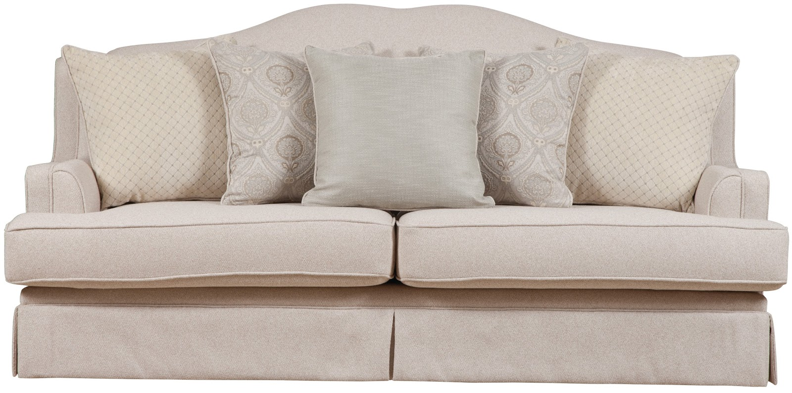 sofa in malaysia designer sofas and chairs uk fella design export collection