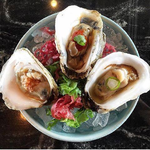 Babasoulfood sri panwa sri panwa phuket for Aroi fine thai japanese cuisine