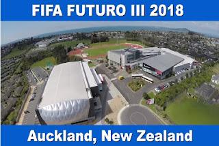 arbitros-futbol-FIFA-FUTUROIII