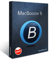 MacBooster 6 Discount Coupon Code