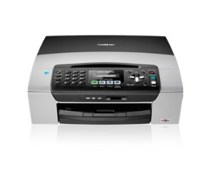 brother-mfc-255cw-driver-printer