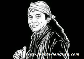 Download lagu Didi Kempot Full Album Mp3 terlengkap