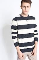 Levi's - Bluza din material cu imprimeu • Levi's