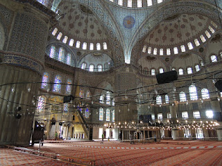 Happy Eid Ul Fitr Mubarak 1432 H