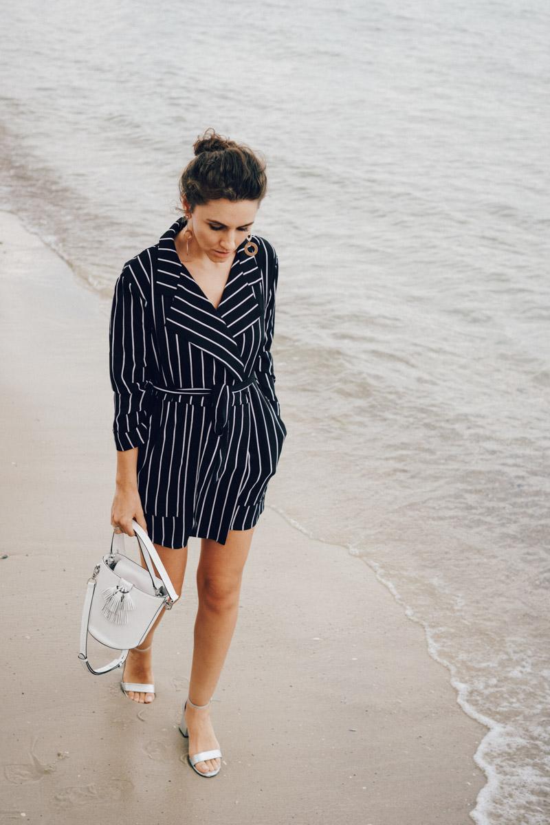 как недорого одеваться