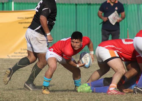 Tucumán Desarrollo participará del Torneo de las 6 Uniones