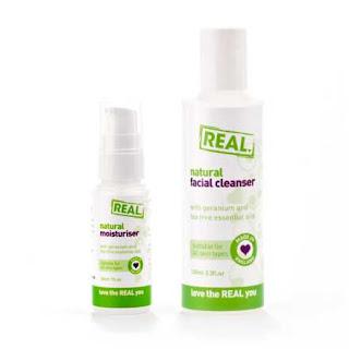 REAL Skincare