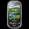 Samsung i5500 Europa