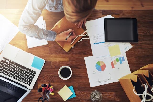 Cara Sukses Membuat Blog