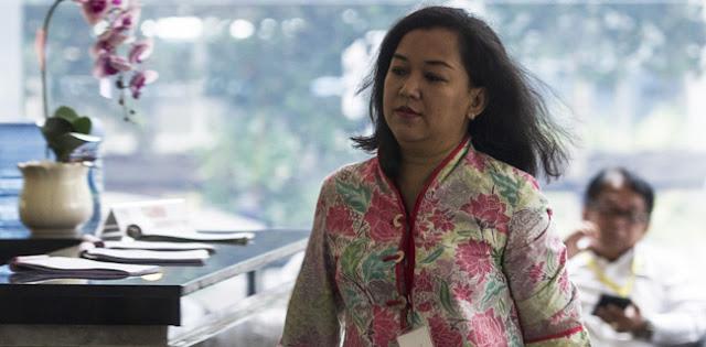 Politikus PDIP: Pemprov DKI Jangan Asal Lepas Saham Bir, Dividen Laba Perusahaan Cukup Besar