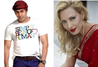 Top 10 Girlfriends of Salman Khan Till 2016