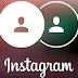 Create Two Instagram Accounts