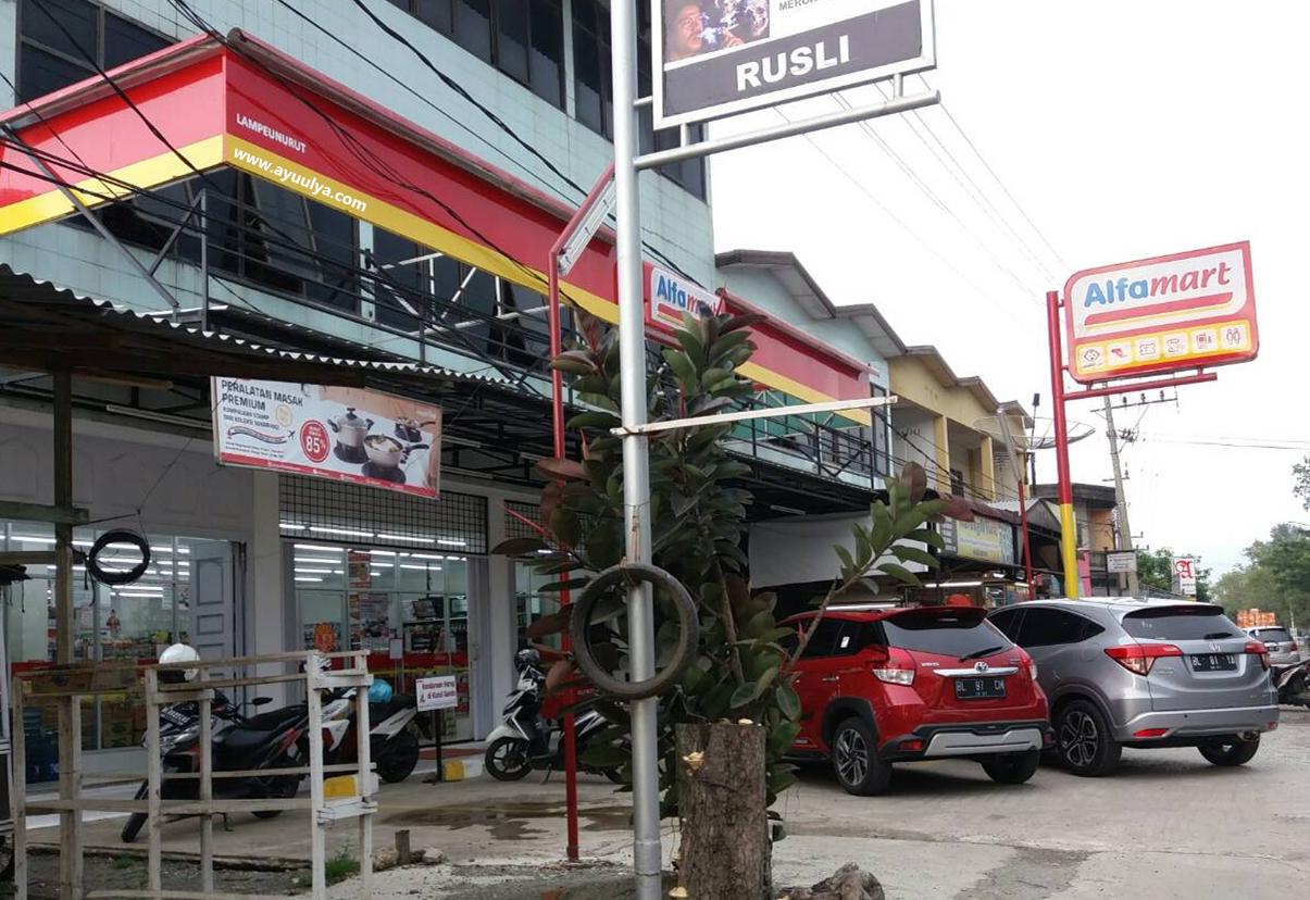 Review Imperial Leather Body Lotion White Princess Blog Of Ayu Ulya Cussons Wash Nah Awalnya Saya Memutuskan Untuk Mengambil Di Alfamart Lampeuneurut Aceh Besar Setelah Mengantritiba Tiba Dikabari