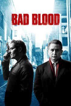 Bad Blood 1ª Temporada Torrent - WEB-DL 720p Dual Áudio
