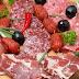 Παγκόσμιος Oργανισμός Yγείας: Ποιους κινδύνους «κρύβουν» τα επεξεργασμένα κρέατα για την υγεία