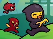 http://vaisagaproject.blogspot.com/2014/04/ninja-duck-adventure.html