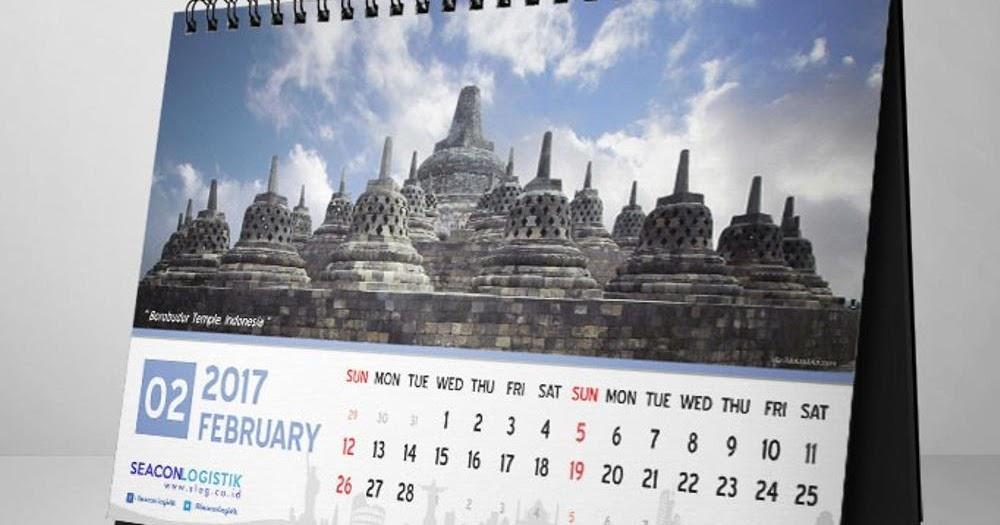 Gt Kalender Pendidikan Sma Smk Tahun 2018 2019 Mardiyas Com