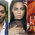 Nigerian born actor Chiwetel Ejiofor, Beyonce and others to star in remake of 'The Lion King'