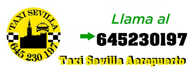 Calcular Precio Taxi Sevilla