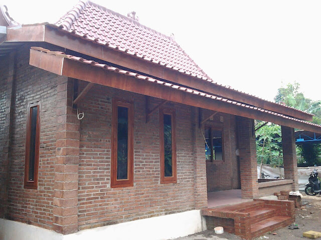 http://gambarrumahlimasan.blogspot.co.id/