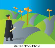 carreira e faculdade