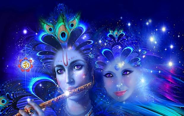 lord krishna images images of lord krishna lord krishna images