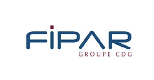مجموعة فيبار: مباراة 03 توظيف مكلفين بالاستثمارات. الترشيح قبل 03 يناير 2018