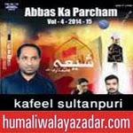 http://audionohay.blogspot.com/2014/10/qausain-sultanpuri-nohay-2015.html
