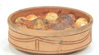 طريقة عمل طاجن الدجاج بالبهارات و الصلصة مع نادية سرحان في مغربيات