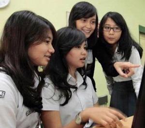 Pengalihan Pengelolaan SMA ke Pemprov Sudah Siap 80%
