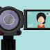 Apa Faedahnya nge-Vlog?