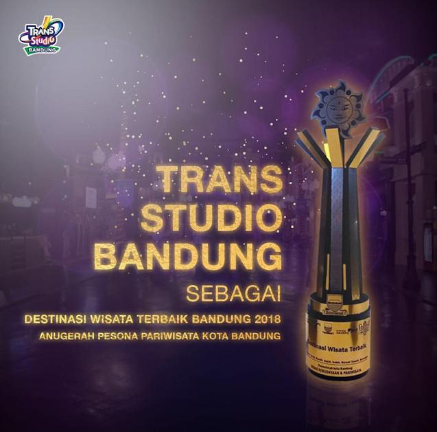 promo trans studio