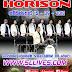 POLGAHAWELA HORIZON LIVE IN HAMBANTOTA 2018-09-15