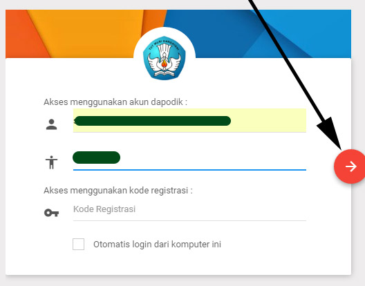 Cek Sinkronisasi Aplikasi Dapodik Sd Smp Slb Sma Dan Smk Tahun Pelajaran 2016 2017 Blog Om