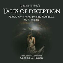 Tales of Deception