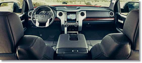 2018 Toyota Tundra Diesel Dually Price