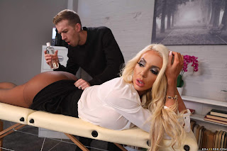Nicolette-Shea-%3A-Massaged-On-The-Job-%23%23-BRAZZERS-v7aefxiklh.jpg