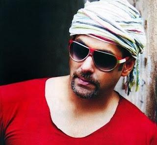 Salman Khan in Kick Movie Wallpapers ~ ARTIST 271