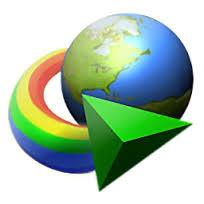 تحميل وتفعيل برنامج  Internet Download Manager IDM 628 build 1 + Patch