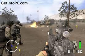 تحميل العاب مجاناللكمبيوتر Download Free Games for PC