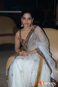 Anagha At Guna 369 PR Event-thumbnail-7