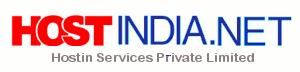 www.hostindia.net