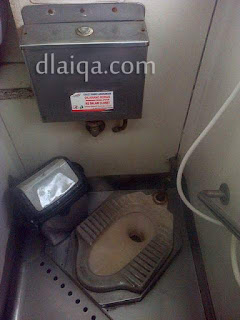 keadaan toilet (1)