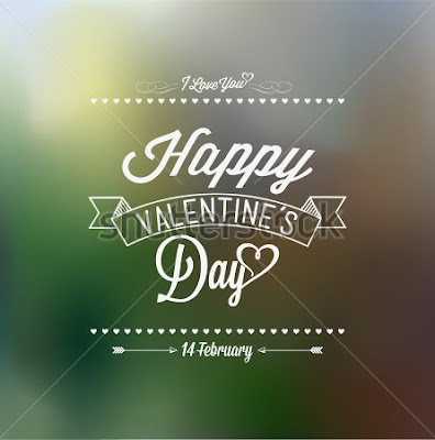 valentines-day-images-for-boyfriend
